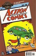 Millennium Edition (Comic Book) #1