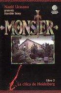 Monster (Rústica, 112 páginas (2001-2004)) #3