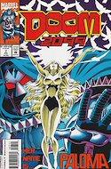 Doom 2099 (Grapa) #7