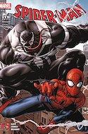 Spider-Man (2011) (Grapa / Rústica) #5
