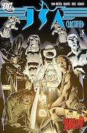 JSA: Classified (Comic-book) #5