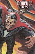 Marvel Limited Edition (Cartoné.) #46