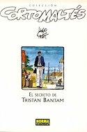 Colección Corto Maltés (Rústica) #1