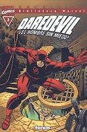 Biblioteca Marvel: Daredevil (2001-2003) (Rústica 160 pp) #2
