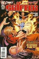 Grifter Vol. 3 (Comic book) #2