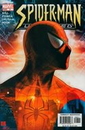 Spider-Man Unlimited Vol 3 (Comic-Book/Digital) #8