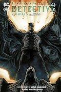 Batman: Especial Detective Comics 1000 - Portadas Alternativas (Cartoné 168 pp) #1.07