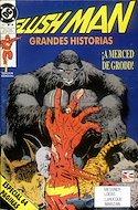Grandes Historias Vol. 2 (Grapa) #9