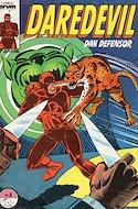 Daredevil (Grapa 32 pp) #3