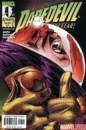 Daredevil Vol. 2 (1998-2011) (Comic-Book) #7