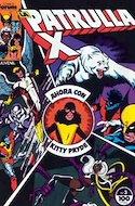 La Patrulla X Vol. 1 (1985-1995) (Grapa) #3