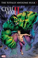 The Totally Awesome Hulk (Comic Book) #7