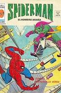 Spiderman Vol. 3 (Grapa, 36-40 pp. 1975-1980) #9