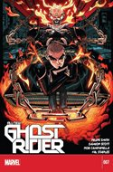All-New Ghost Rider (Digital) #7