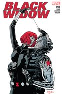 Black Widow Vol. 6 (Digital) #9