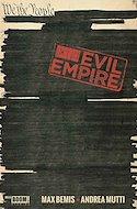 Evil Empire (Digital) #6