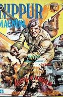 Nippur Magnum (Rústica) #8