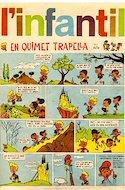 L'Infantil / Tretzevents (Revista. 1963-2011) #2