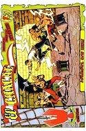El Chacal (Grapa, 1959) #3