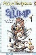Dr. Slump (Rústica 84 pp) #8