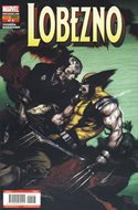 Lobezno vol. 4 (2006-2011) (Grapa) #8