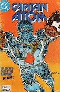 Capitán Atom (1990-1991) #3