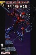 Ultimate Spider-Man (2000-2009; 2011) (Comic Book) #1/2