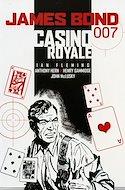 James Bond 007 (2004-) (Rústica) #5