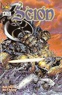 Scion (Grapa, 24 páginas (2002)) #4