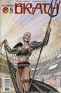 Brath (2003 - 2004) (Grapa) #6