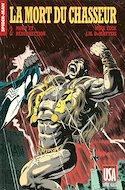 Comics USA Super Héros (Cartoné) #7