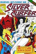 Marvel Hit-Comic / Marvel Universe-Comic (Heften) #3