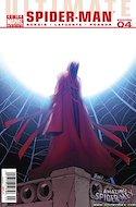 Ultimate Spider-Man (Grapa) #4