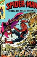 Spider-Man. Cómics Bruguera (Grapa (1980)) #1