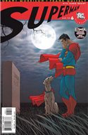All Star Superman (Comic Book) #6