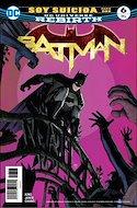 Batman (2017-...) (Grapa) #6