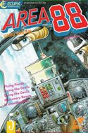 Area 88 (Softcover) #5