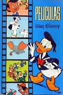 Colección Jovial. Películas Disney / Películas Hanna Barbera (1ª edición) (Cartoné 358-320 pp) #1