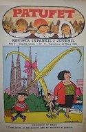 Patufet. Segona època (1968-1973) #9