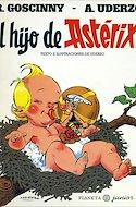 Astérix (Rústica) #3