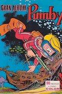 Pumby, Gran Album (Rústica 100 pp) #5