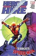 Heroes For Hire (Vol.3) (Digital) #6