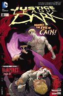 Justice League Dark (2011-2015) (Digital) #8