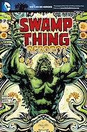 Swamp Thing Vol. 5 (2011-2015) (Comic Book) #7