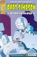 Bart Simpson (Heften) #3
