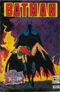 Batman Vol. 1 (Grapa. 1987-2002) #2