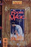The Books of Magic (grapa) #6