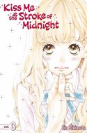 Kiss Me at the Stroke of Midnight (Paperback) #3