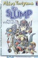 Dr. Slump (Rústica 84 pp) #7