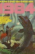 1984 (Grapa, 1978 - 1984) #4